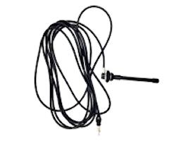 DAB/FM antenn