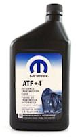 ATF olja +4 (1 quart)