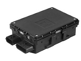 Cobra GSM/GPS 2216