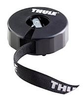 Spännband 1x275 cm med hållare
