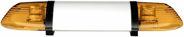 Ljusskiva för OWS 1000