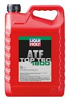 Top tec ATF 1800 5l