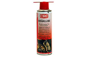 CRC Bräklube aerosol 300ml