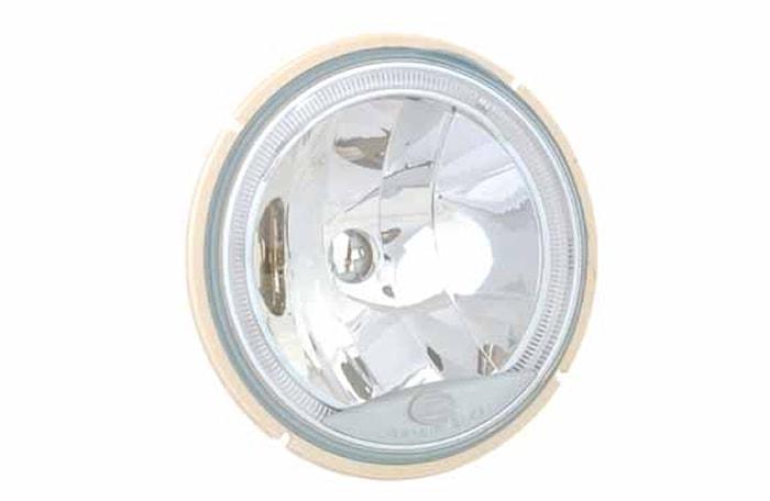 Insats R 3000/Luminator Comp C