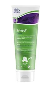Solopol Classic