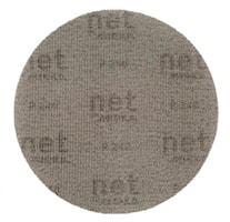 Autonet 320k 150 mm