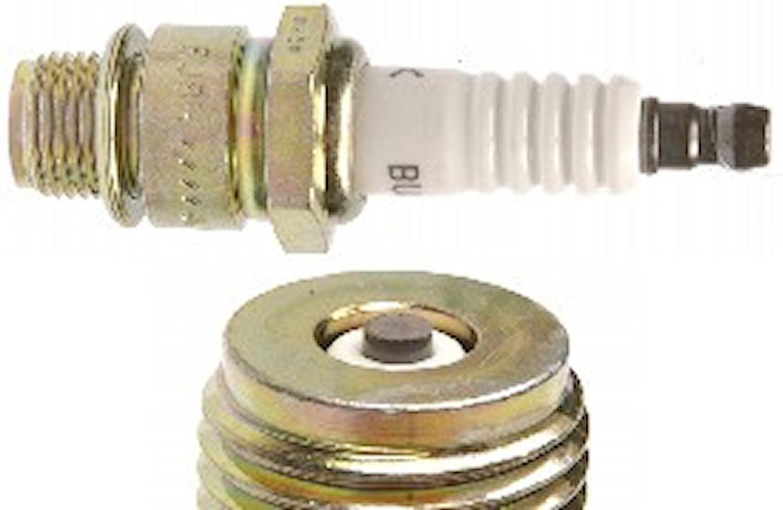 6431-Marinstift-Standard