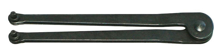 Tappnyckel