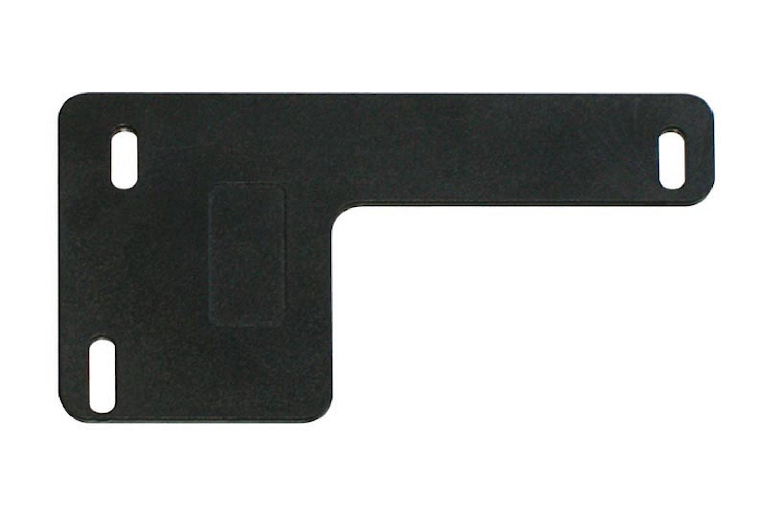Inställningsinstrument kamaxel
