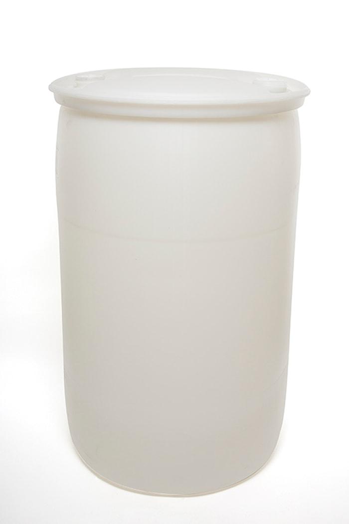 WashEye Autogloss Dry 210L