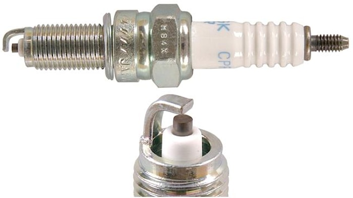 2306-MC-/Mopedstift-Standard
