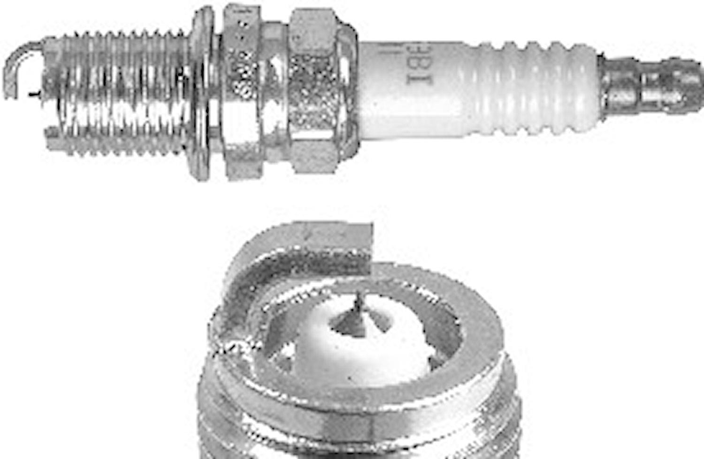 6968-MC-/Mopedstift-Iridium