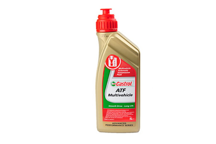 ATF Multivehicle 1 l