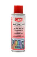 Airco Kleen