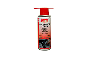 CRC Air-Sensor Clean  200ml