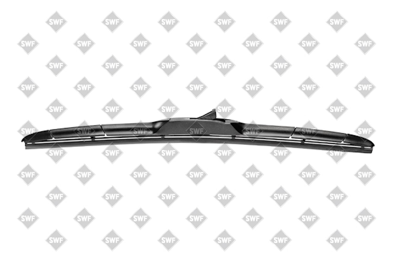Torkarblad H Blade 525mm