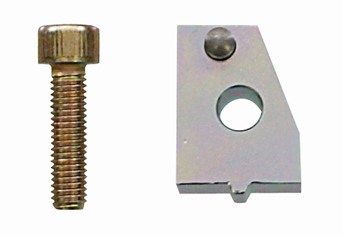 Locking Tool for camshafts