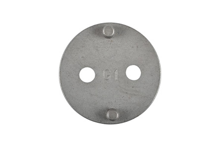 Adapter nr: G1 till K244