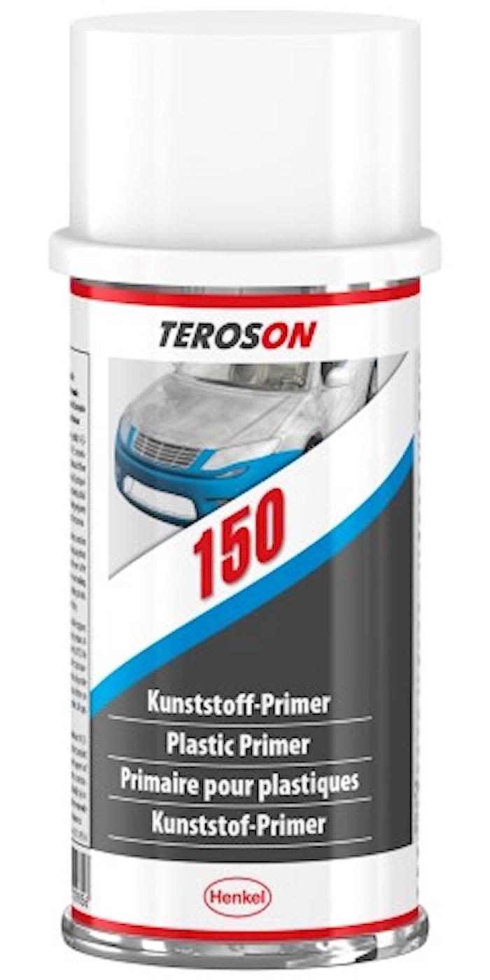 Teroson SB 150 AE150ml SFD