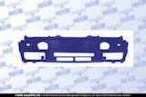 Spoiler fram diesel 88-