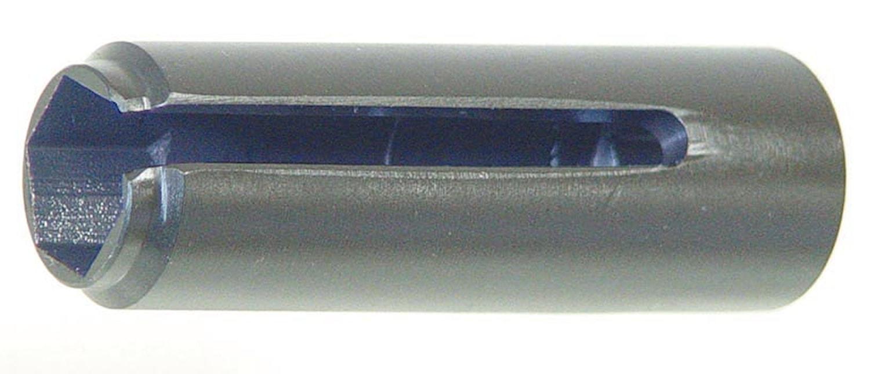 Lambdasondshylsa 22mm