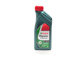 Magnatec SS C2 5W-30 1l
