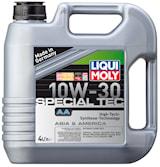 Special Tec AA 10w-30 4l