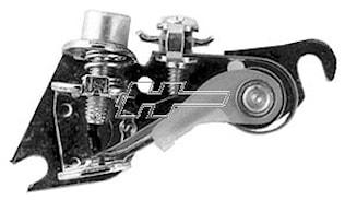Brytare/GM V8