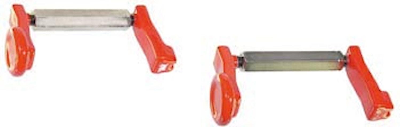 Camberinställningsverktyg