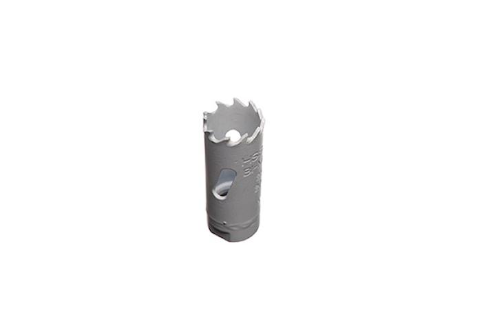 Hålsåg, Kobolt 25mm