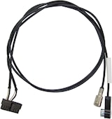 Antennadater ISO - MediaDAB