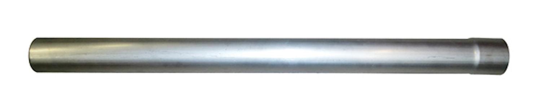 Rör RF 1000x129 mm
