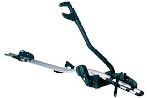 Cykelhållare ProRide