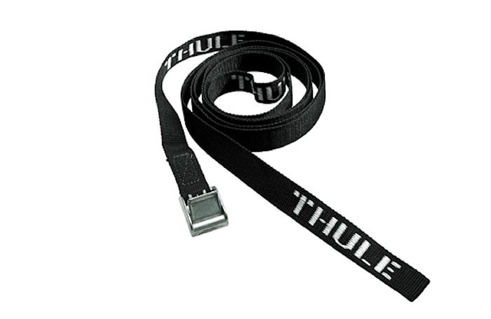 Spännband 2x275 cm