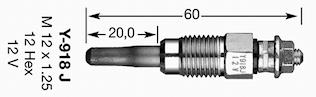 Glöd-D-Power-Självregl(Y918J)