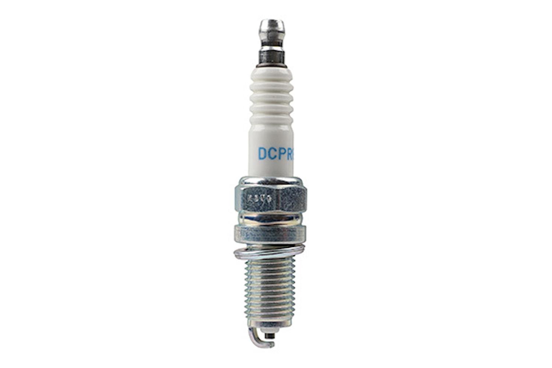 4339-MC-/Mopedstift-Standard