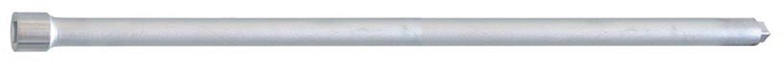 Förlängning, längd 600 mm