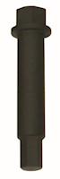 Screwdriver Bit Socket, size (