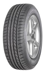 Goodyear Efficientgrip AO 104Y