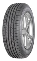 Goodyear Efficient. ROF * 104Y