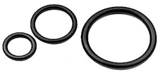 O-ring 28,17x3,53 mm