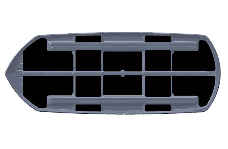 Takbox Dynamic L900 titan