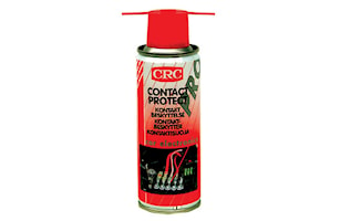 CRC Contact Protect 200ml