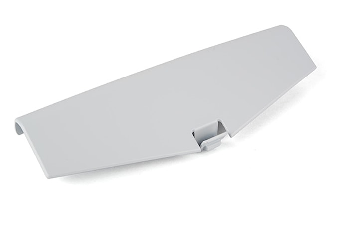 Bumper Cover 452900+453000