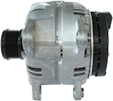 Generator utbytes 12V/150A