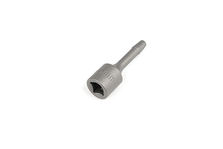 Skruvutdragare, 8 mm