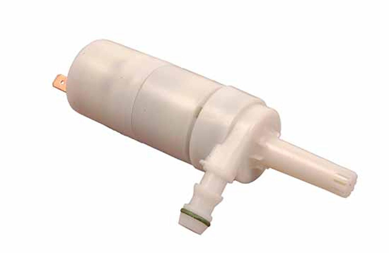 Högtryckspump 12V för SRA