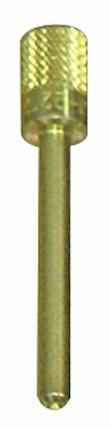 Locking Pin, Ø5.9 mm