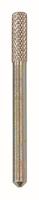 Låsdorn Ø 6, lång