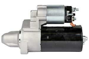Startmotor 12V/1,4kW